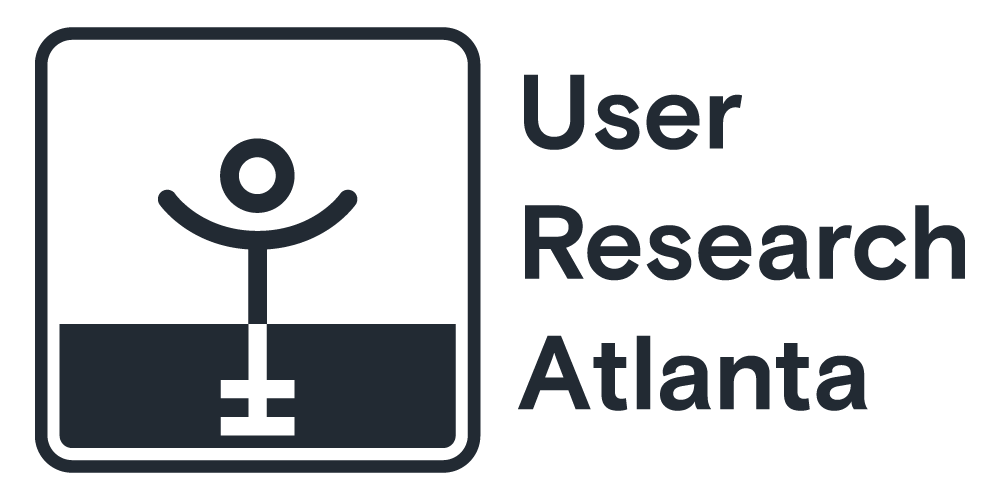 User Research Atlanta